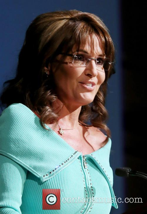Sarah Palin - Women's Resource Medical Centers of...