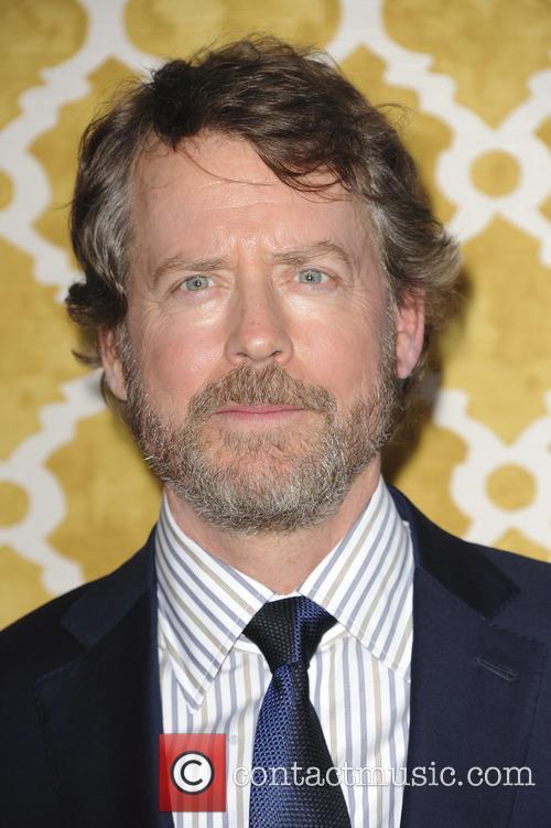 Greg Kinnear  Premiere Of HBO Films Confirmation