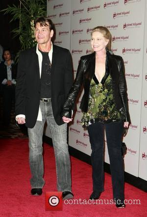 https://i0.wp.com/www.contactmusic.com/pics/m/planet_hollywood_opening_2_171107/patrick_swayze_1666601.jpg