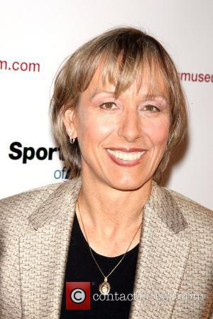 https://i0.wp.com/www.contactmusic.com/pics/m/sports_museum_of_america_070508/martina_navratilova_1855263.jpg