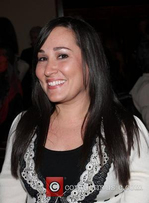 Meredith Eaton Pictures   Photo Gallery   Contactmusic.com