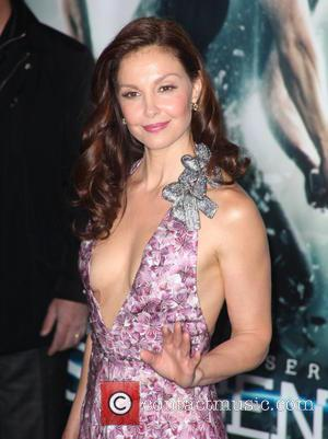 Image result for ashley judd