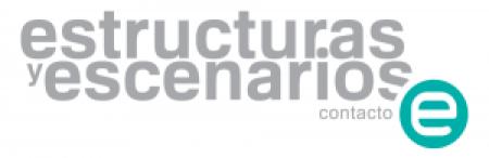 estructuras y escenarios contacto e