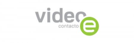 video contacto e