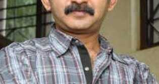 Director Radha Mohan