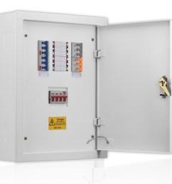 three phase fuse box wiring diagramthree phase fuse box [ 2019 x 2036 Pixel ]