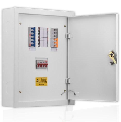 small resolution of three phase fuse box wiring diagramthree phase fuse box
