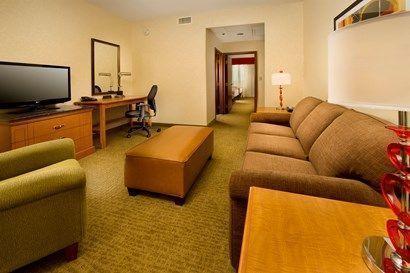 Drury Inn Orlando - Suite