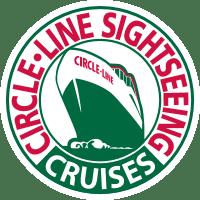 Logo de Circle Line