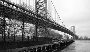 Puente Franklin