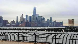 downtwon dese Hoboken 1