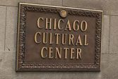 Chicago_Cultural_Center_Sign