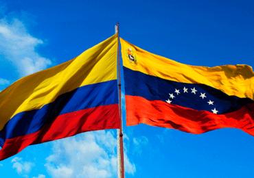 Venezuela y Colombia: Precisiones
