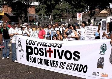 Las preguntas incómodas a los presidentes Santos y Obama sobre el Plan Colombia