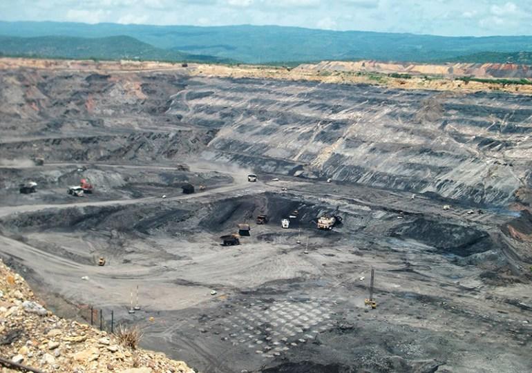Comunidades de la Guajira demandaron a Cerrejón y piden anular licencia ambiental