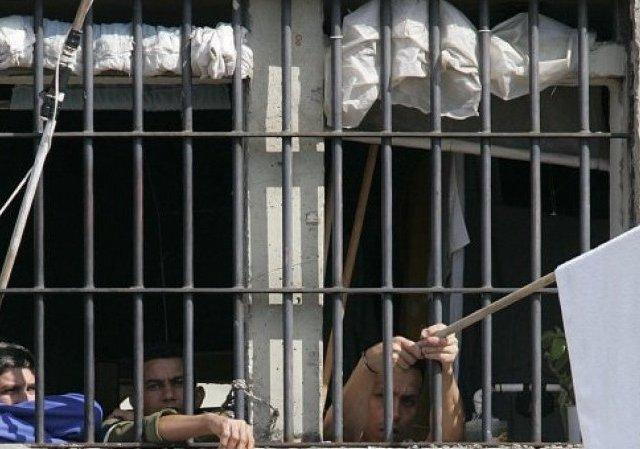 Persiste la tortura en establecimientos carcelarios de Colombia