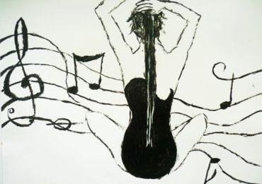 10 canciones que dignifican el rol de la mujer