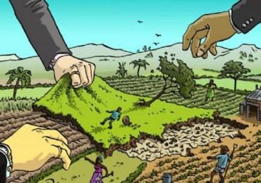 Cinco casos por los que la JEP pone la lupa a crímenes en Urabá y Bajo Atrato Chocoano