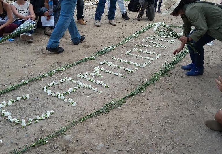 Camilo Torres Restrepo, símbolo de unidad popular y amor eficaz