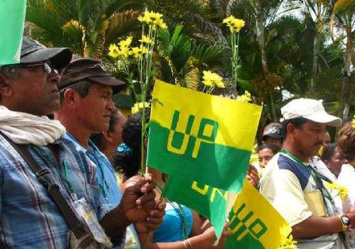 Asesinatos en Arauca rompen efectos positivos del cese al fuego