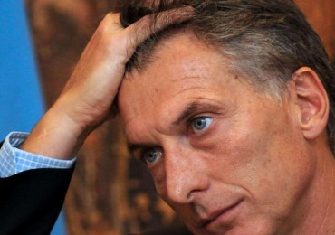 Fiscal argentino imputó a Macri por revelaciones en Papeles de Panamá