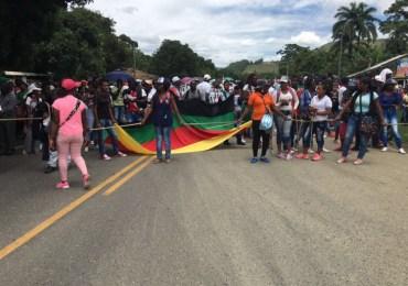 Fondo Verde del Clima reconoce al pueblo negro de América Latina  y el Caribe
