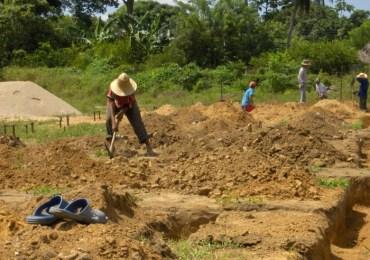 Los riesgos para la Ley de tierras de no implementarse vía Fast Track