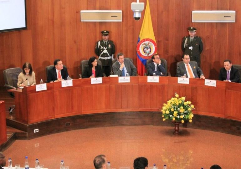 """""""Concesión de títulos mineros tiene fallas de naturaleza estructural"""": Corte Constitucional"""