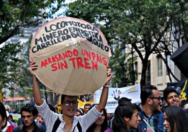 Organizaciones nacionales e internacionales piden a la Corte Constitucional que no limite consultas populares