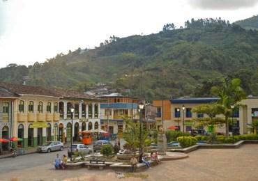 Vía libre para la Consulta Popular Minera en Pijao