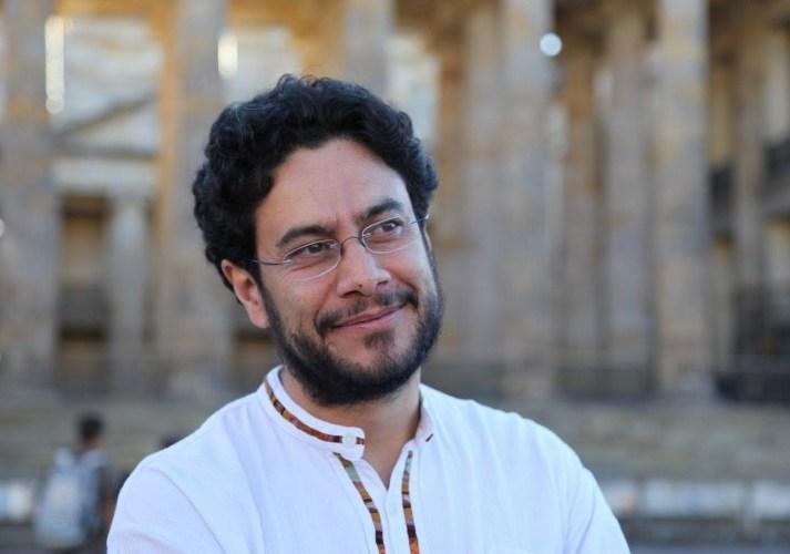 Iván Cepeda continuará con la defensa de los derechos humanos