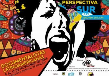Perspectiva al sur, cine documental con ojos de mujer