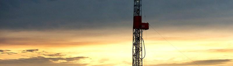 Debe suspenderse todo tipo de actividad relacionada al desarrollo de fracking en el país, no solo en Santander