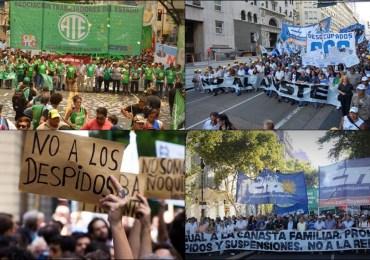 Deuda Argentina alcanzaría cifras históricas al finalizar 2016
