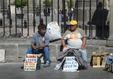 Desempleo en Latinoamérica subió en 2016 y continuará aumentando en 2017: OIT