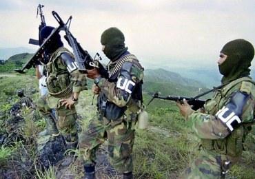 Colombia Humana denuncia amenazas de Aguilas Negras