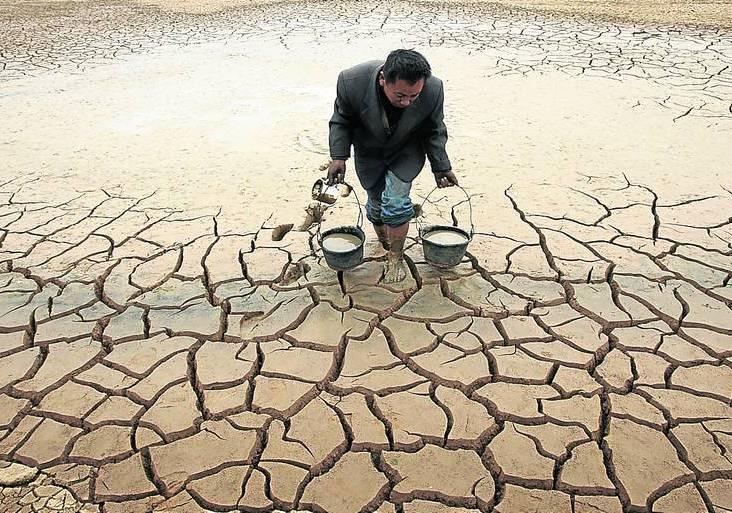 5 Documentales sobre la importancia del agua