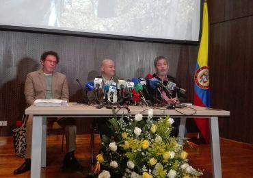 Hay un 80% de incumplimientos por parte de Gobierno en Zonas veredales: FARC
