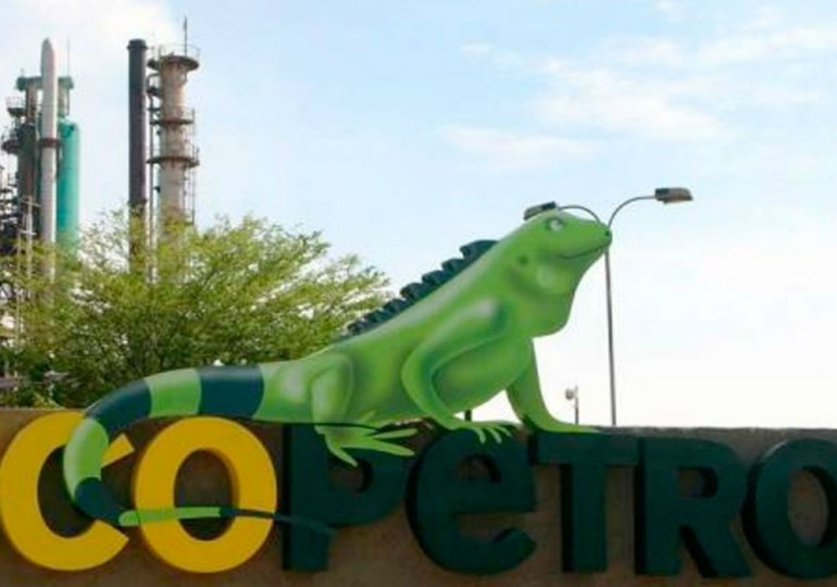 La polémica detrás del proyecto de Ecopetrol en Guamal, Meta