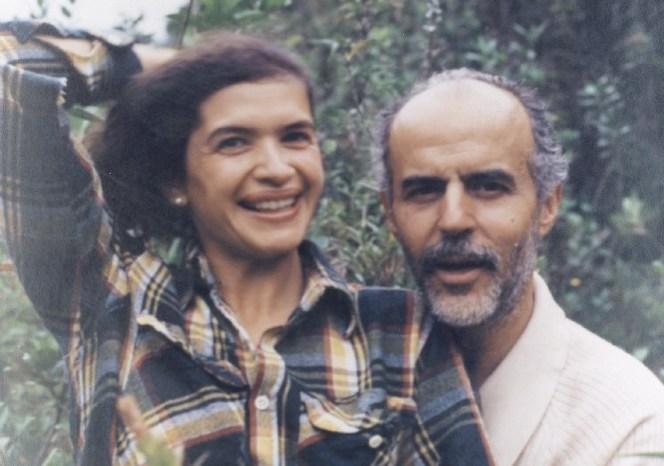 Declarado crimen de lesa humanidad caso de Mario Calderón y Elsa Alvarado
