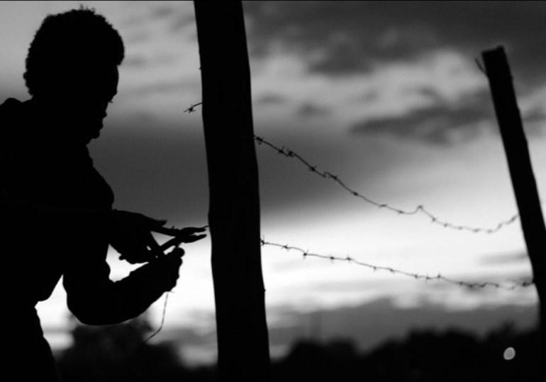 Inicia la muestra itinerante de cine Africano en Colombia