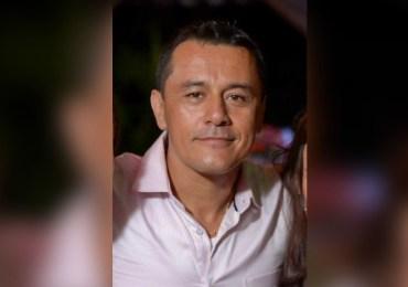 Asesinato de Mauricio Vélez corrobora riesgo de líderes sindicales