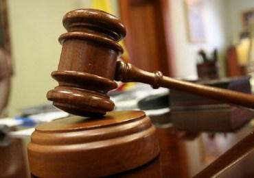 En Septiembre se conocerán los nombres de magistrados del Tribunal de Paz