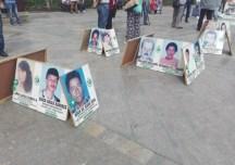 Segundo encuentro por la Verdad: un reconocimiento a familias de personas desaparecidas