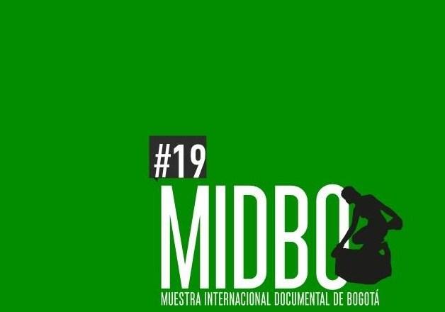Cine gratis, documentales y eventos en la nueva edición de MIDBO