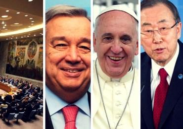 Víctimas piden que comunidad internacional se pronuncie ante crisis de la JEP