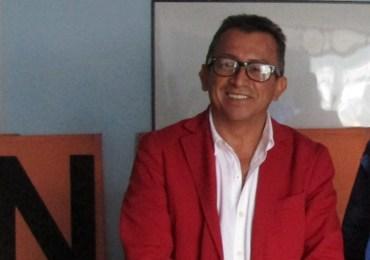 Amenazan de muerte a abogado defensor de víctimas de los 12 Apóstoles