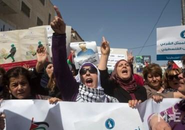"""Ejército Israelí  """"recibe órdenes de disparar a matar"""" contra civiles Palestinos"""