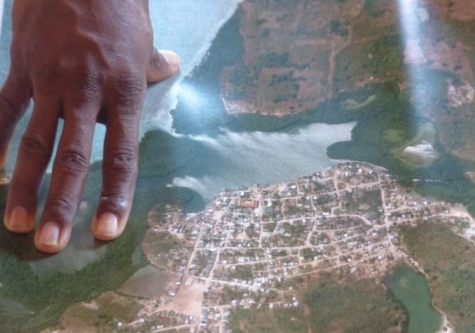 Colombia está en deuda con titulación de 271 territorios colectivos