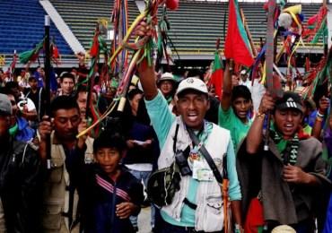 Revivieron las circunscripciones de paz por cuenta de tutela de OPIAC